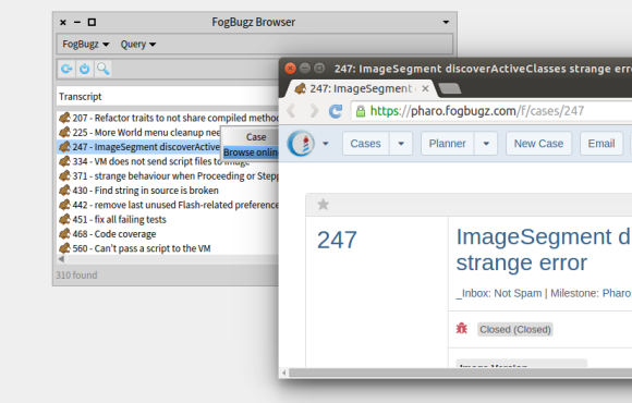 fogbugzbrowser.png